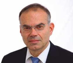 Dr.-Reinhold-Walz.png
