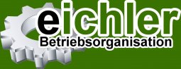 Eichler-Logo-2010.JPG