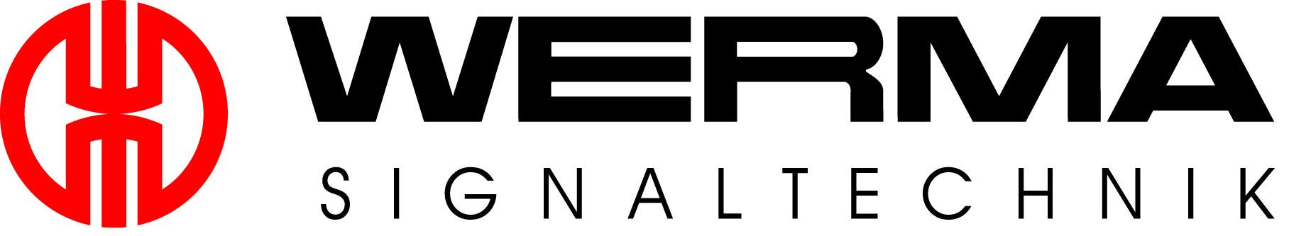 Fa._Werma__Logo.jpg