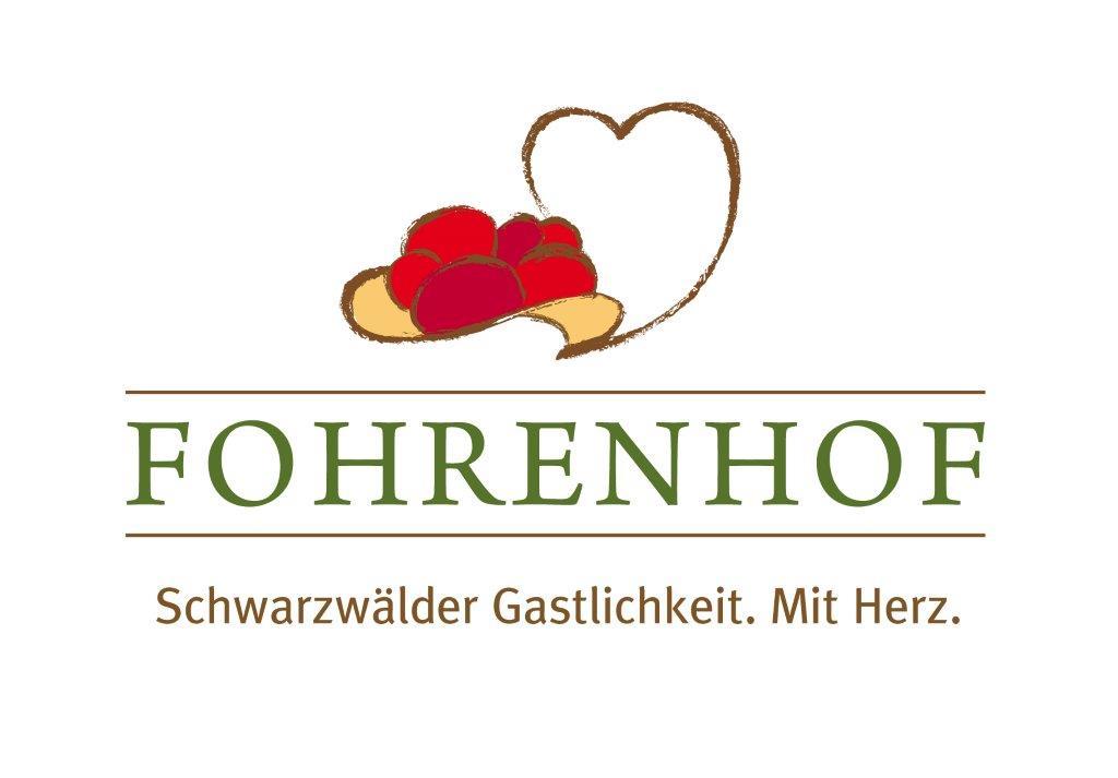 Fohrenhof_Logo-komplett_4c.jpg