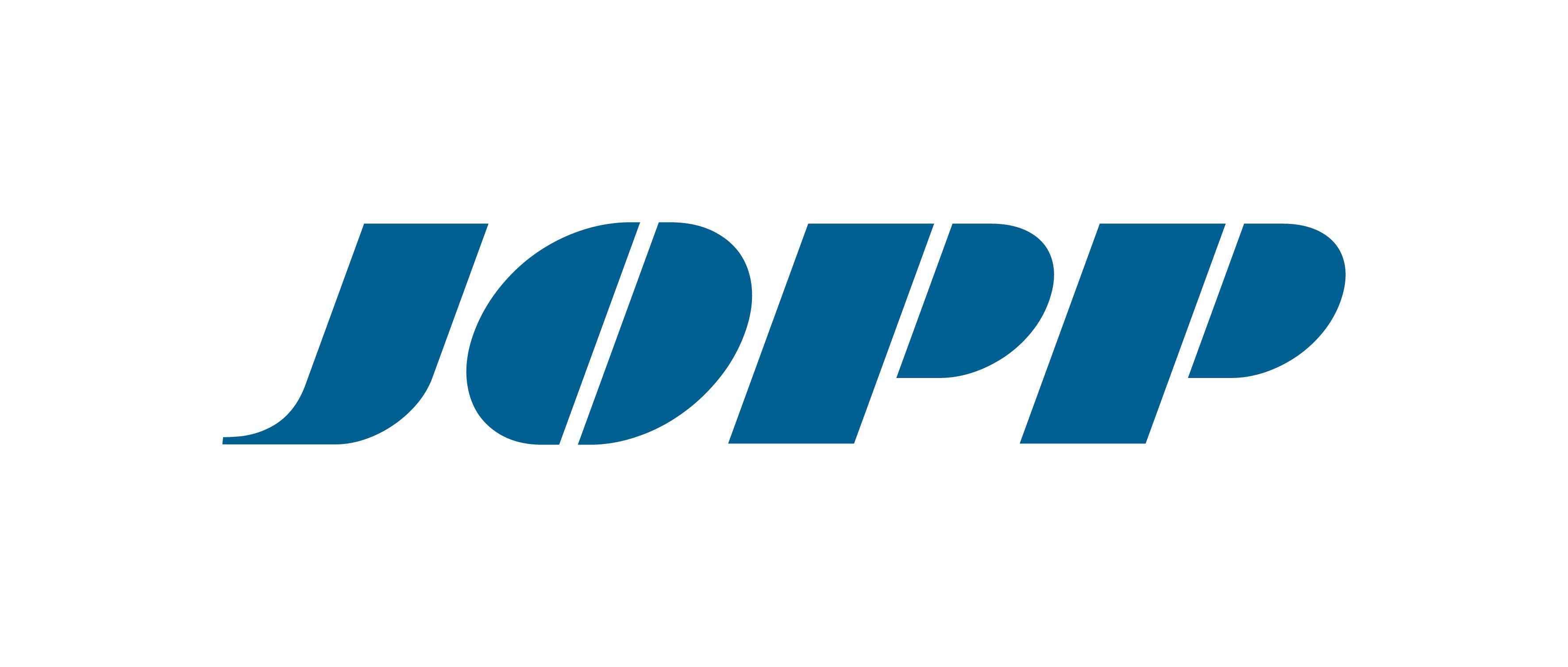 JOPP_rgb_blue.jpg