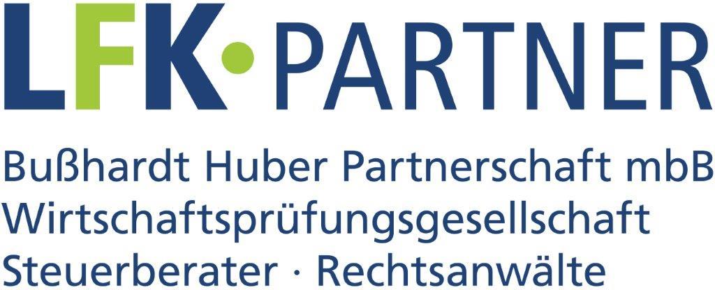 LFK_Partner_Buhardt_Huber_RGB.jpg