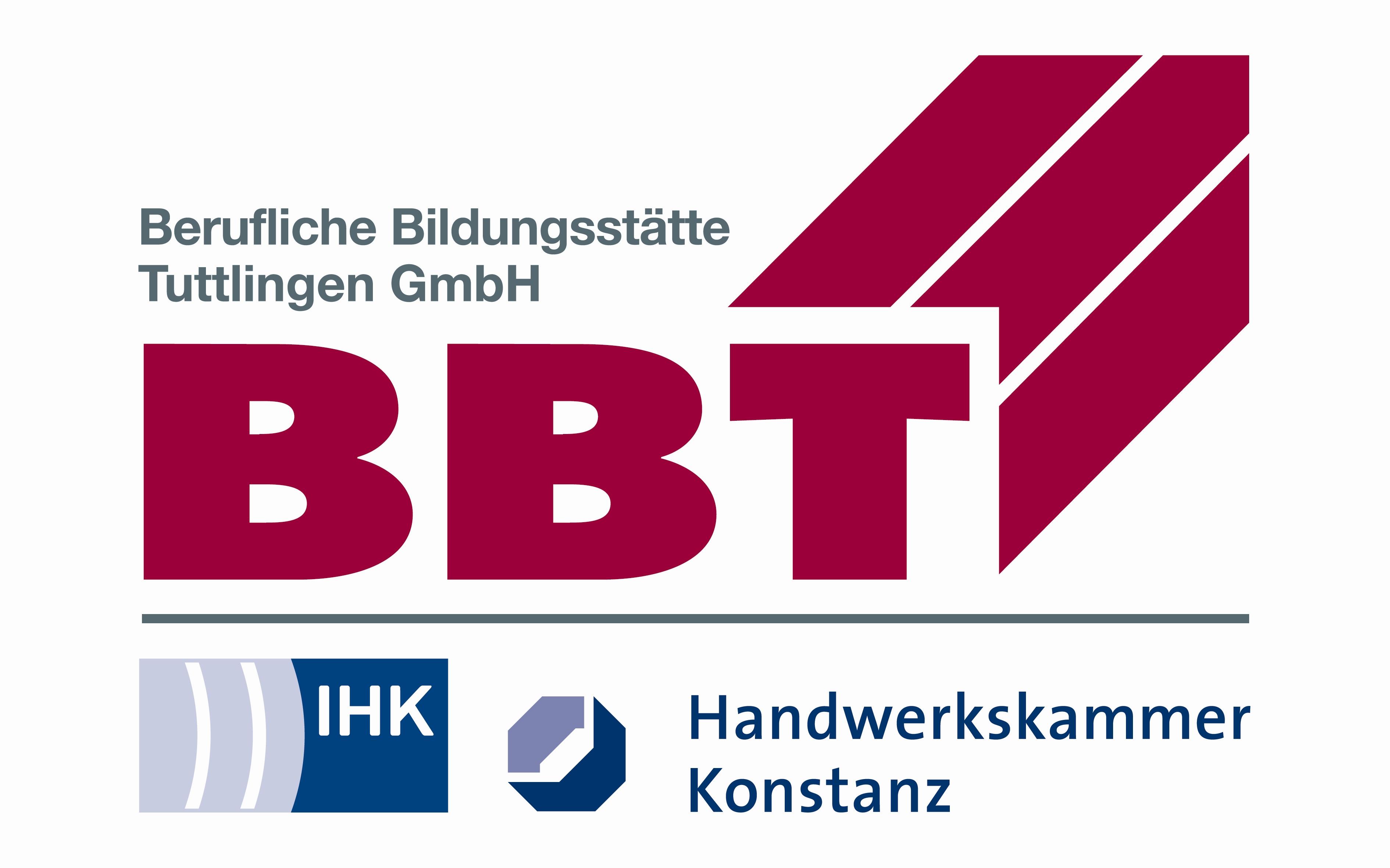 Logo-BBT.JPG