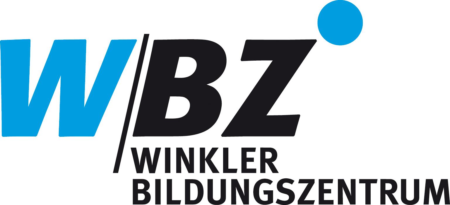 Logo-W-BZ.jpg