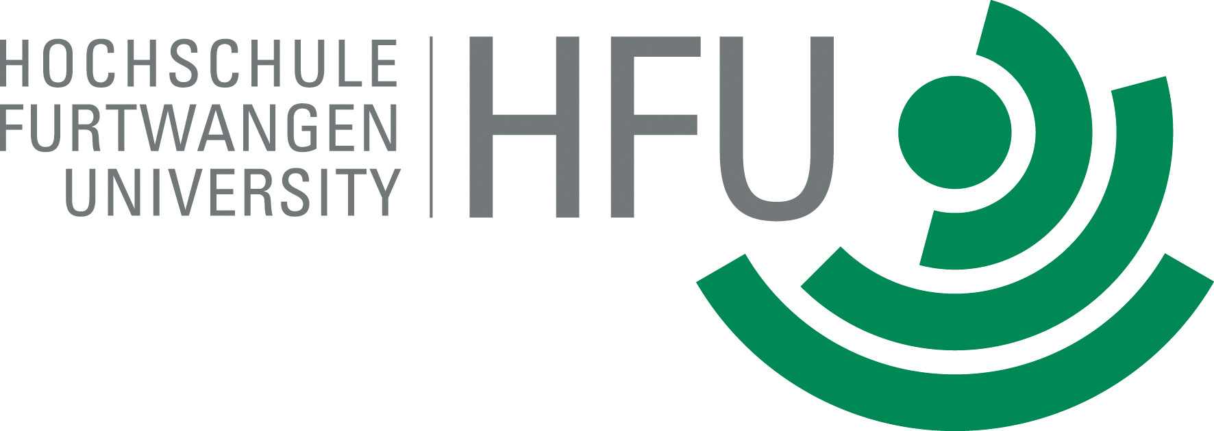 Logo_HFU_A6_RGB.jpg