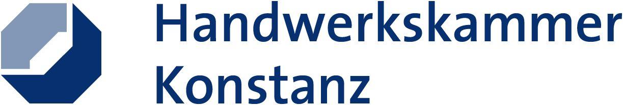 Logo_HWK_farbig.jpg