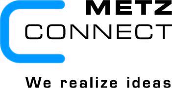 Logo_MetzConnect_4c.jpg