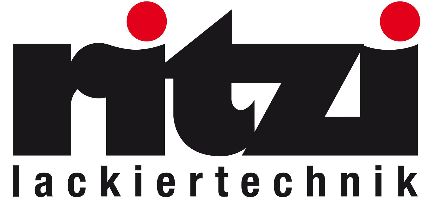 Logo_Ritzi.png