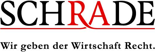 Logo_Schrade.jpg