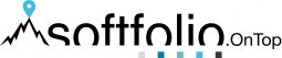 Logo_Softfolio_OnTop_RGB.jpg