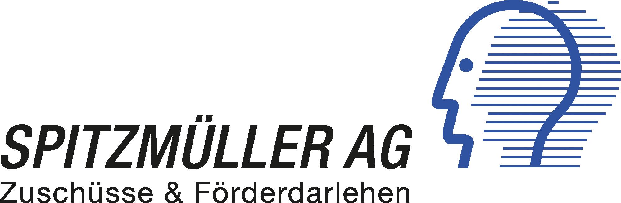 Logo_Spitzmueller_AG_RGB_transparent.png