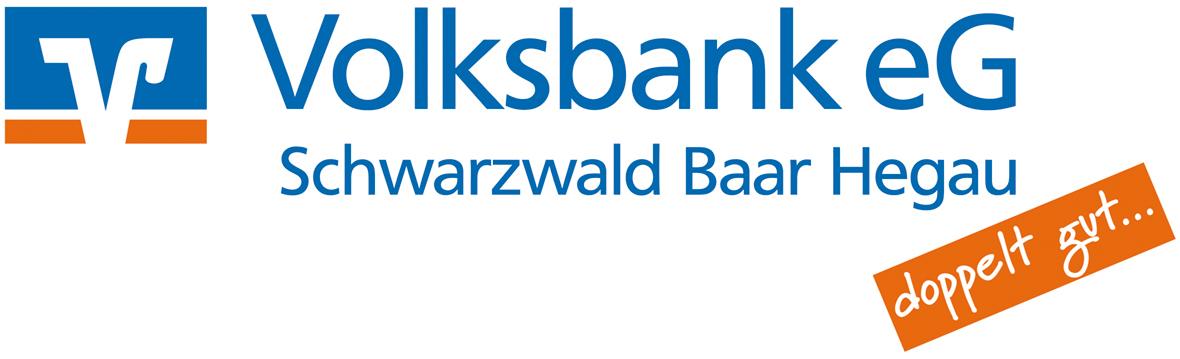 Logo_Volksbank_eG_SBH_dg_rgb.jpg