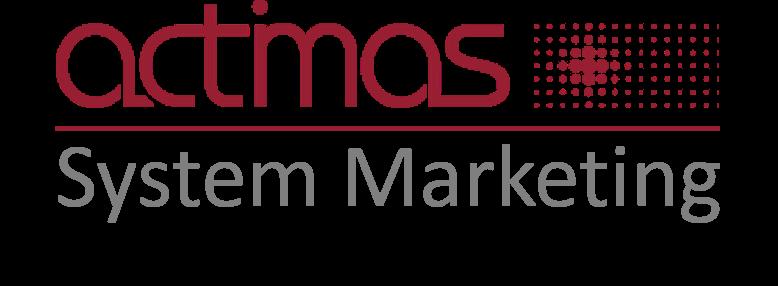 Logo_actSysMrktg.png