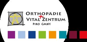 Logo_ohne_Quadrate.png