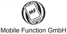 MF_Logo_Text_zentriert_14cm.jpg