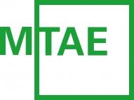 MTAE_Logo.jpg