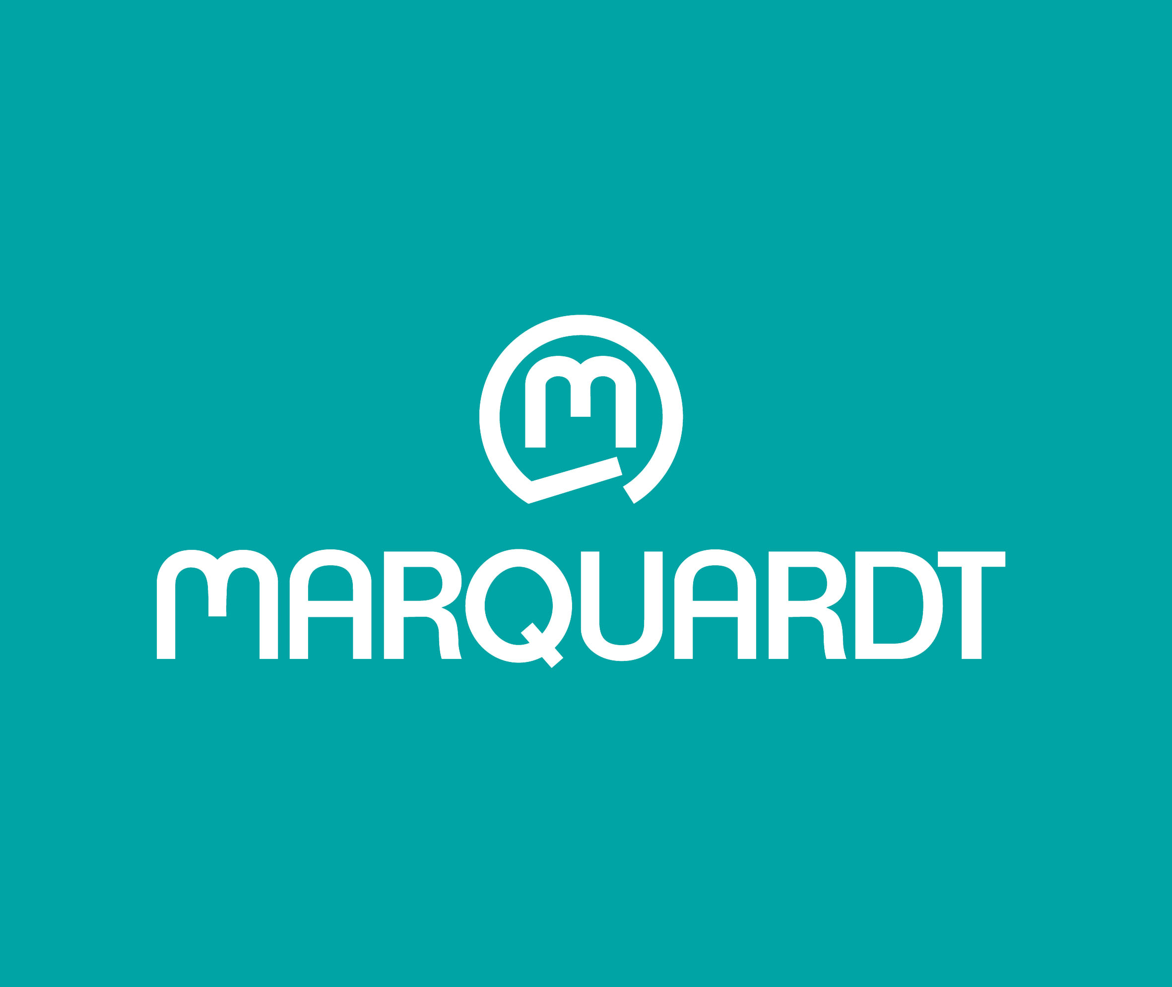 Marquardt_Logo_turquoise_rgb.jpg