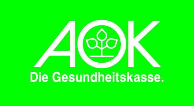 Neu_AOK_Logo_A4_4c_2.jpg
