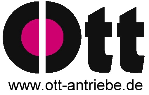 Ott-Logo-www.jpg