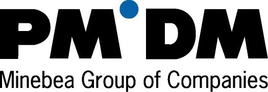 PMDM_GmbH_Logo.jpg