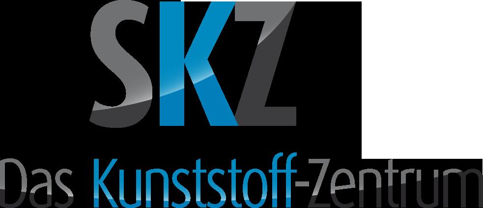 SKZ-LogoSlogan.png