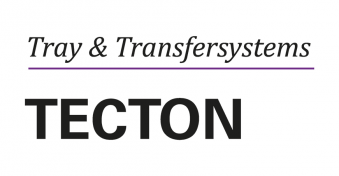 TECTON_Logo-01-01-01.png