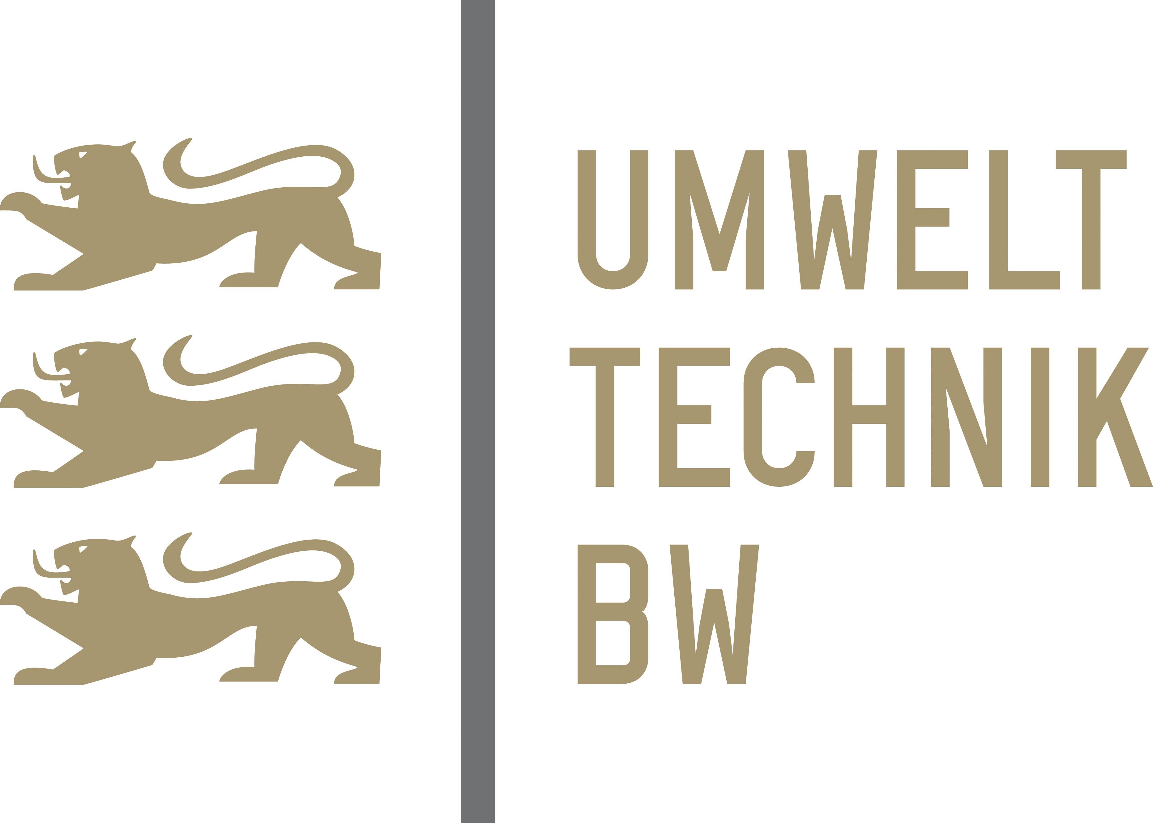 UTBW_Logo_SOLO_rgb.jpg
