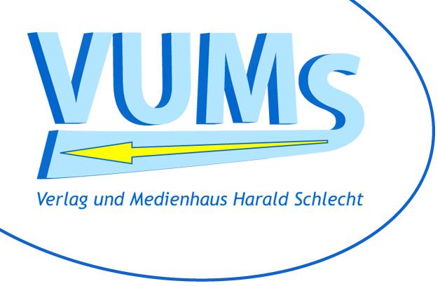 VUMS_Logo_Kreis.jpg