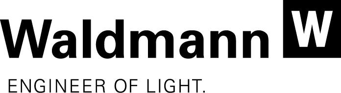 Waldmann_logo_s_claim__2_.jpg