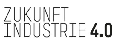 Zukunft_Industrie_4.0.png