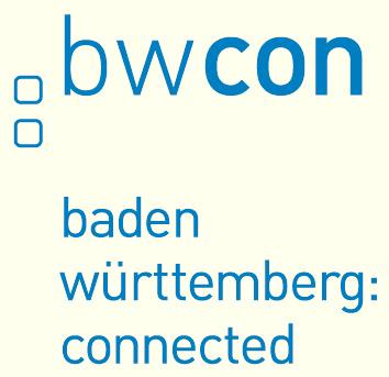 bwcon_logo_bl.jpg