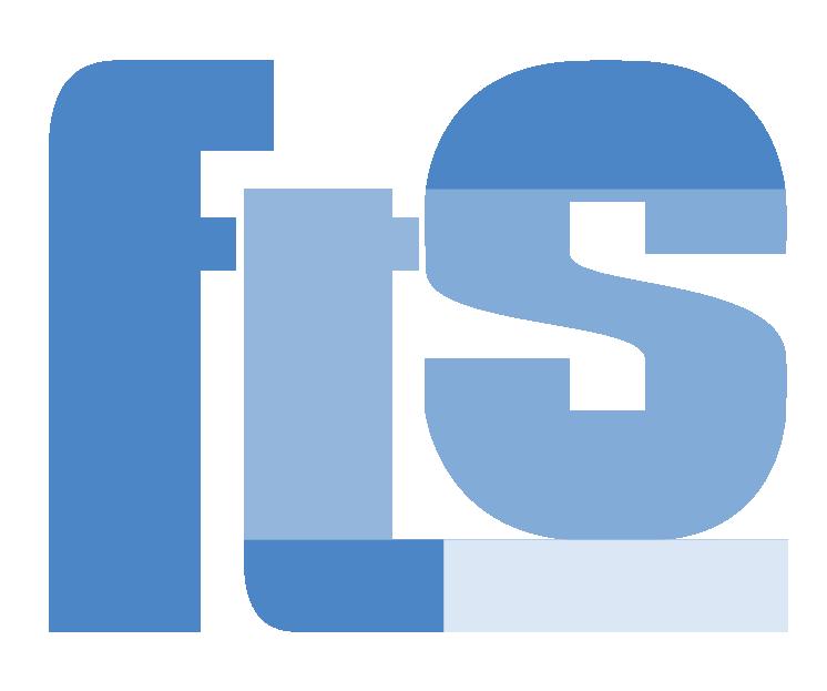 fts_logo_Standard.png