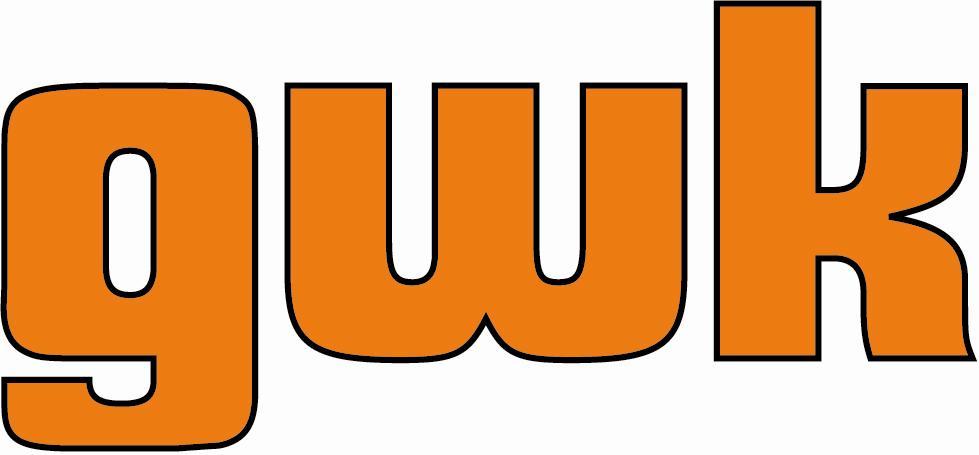 gwk_Logo_NEU.jpg