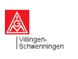 igmetall_verwaltungsstelle_villingen-schwenningen_2014_1.jpg
