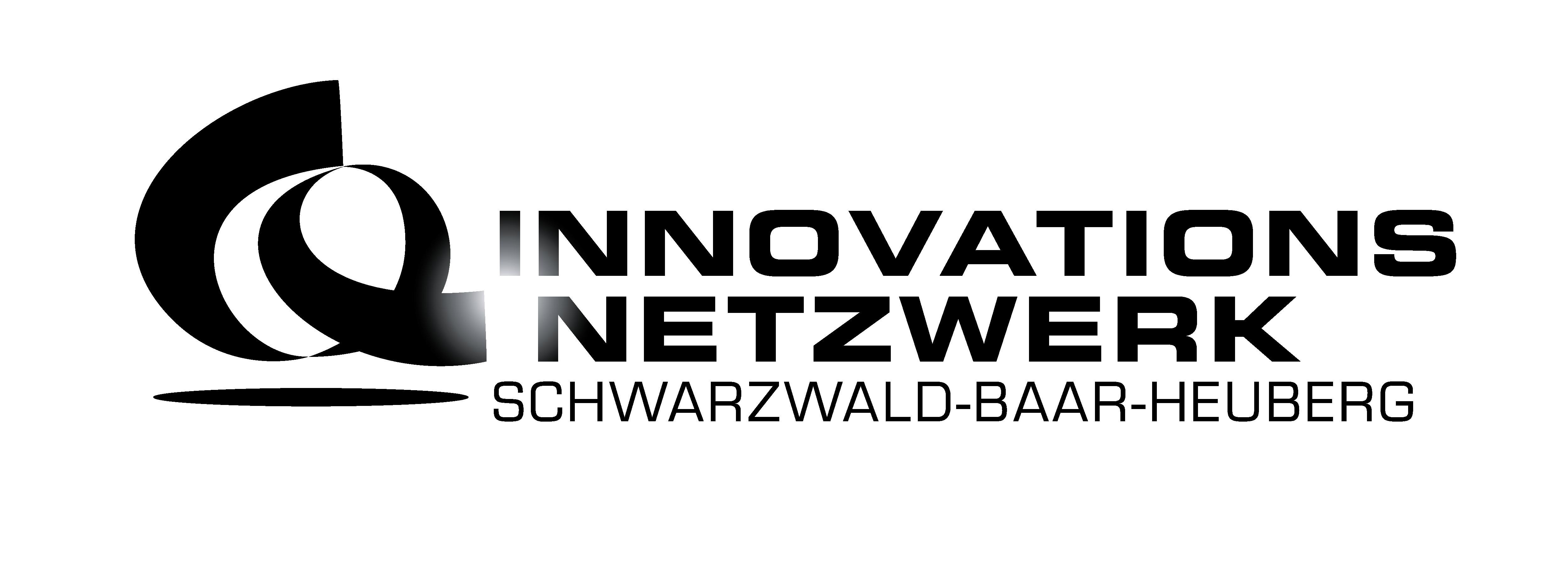 inno_logo_mit_refefrenzraum.png