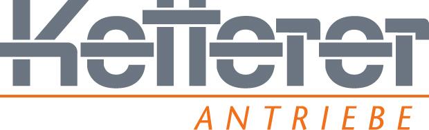 ketterer-logo-de-rgb.jpg