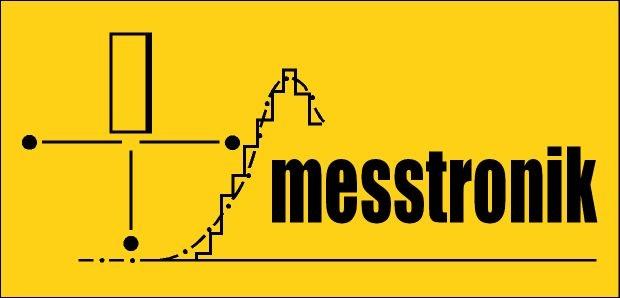 messtronik_2.jpg