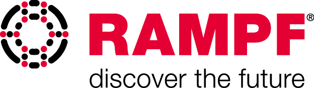 rampf-dtf-logo_4c.jpg