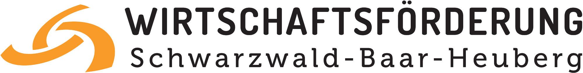wifoeg_sbh_logo_cmyk_kl_weboptimiert.jpg