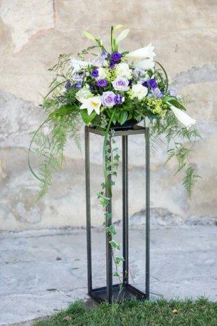 Blumen-Corinne-Markus.jpg