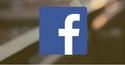 VersicherungsArzt.de auf Facebook