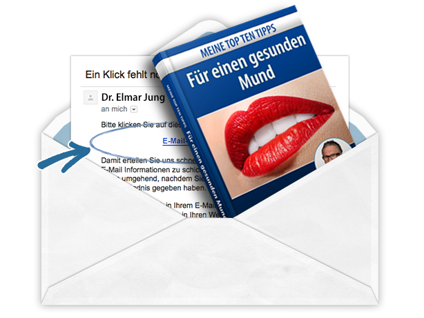 Bestaetigungsseite_E-Mail-Marketing_Dr.Jung.png