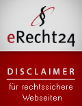Disclaimer_Siegel_eRecht24_kundenakquise_mobi.png