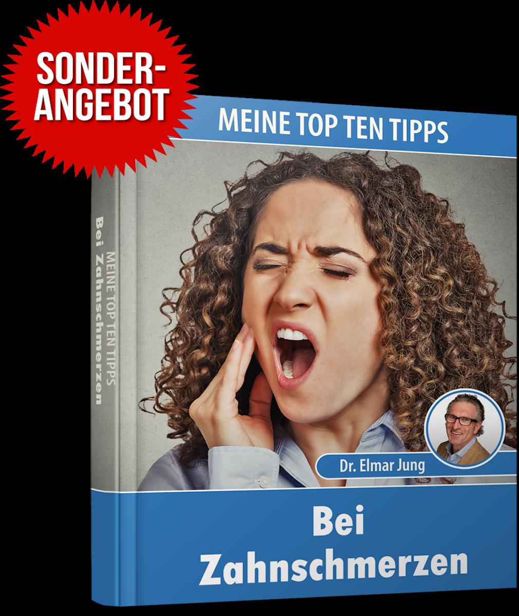 Top_Ten_Tipps_Bei_Zahnschmerzen_Sonderangebot_dr_elmar_jung_4.png