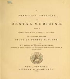 dental_medicine_dr_elmar_jung.png