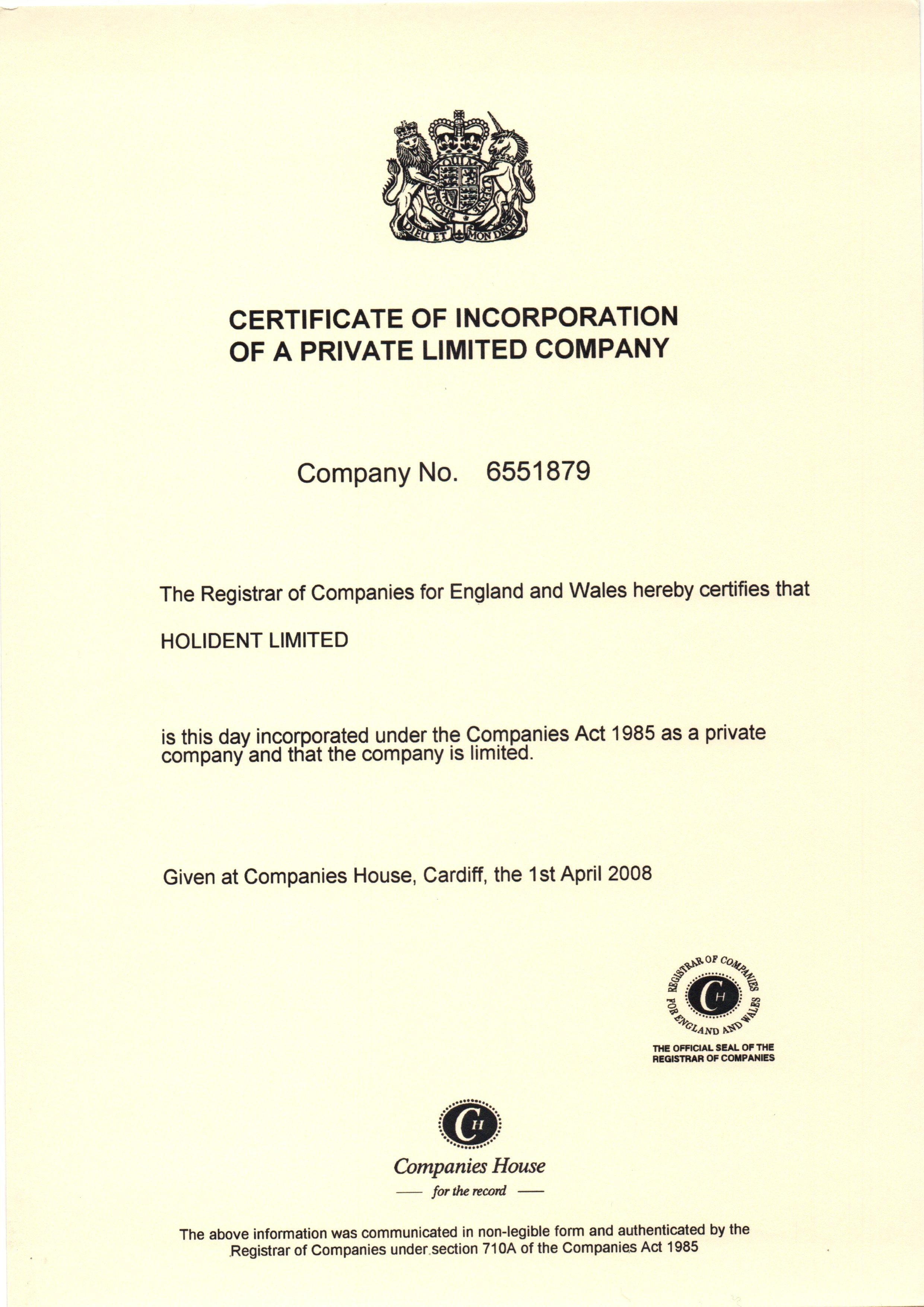 holident_ltd_company_house_deal_dr_elmar_jung.jpg