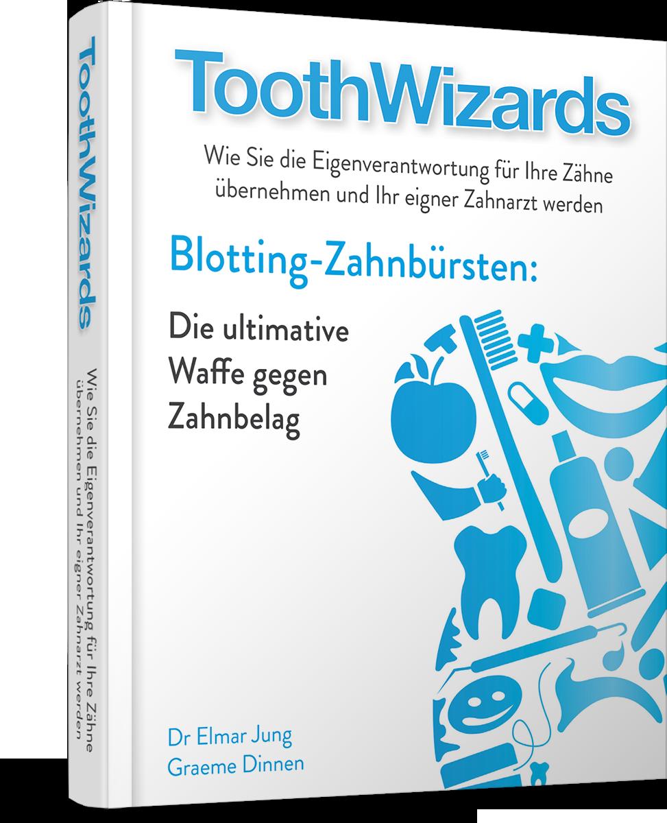 toothwizard_elmar_jung.png