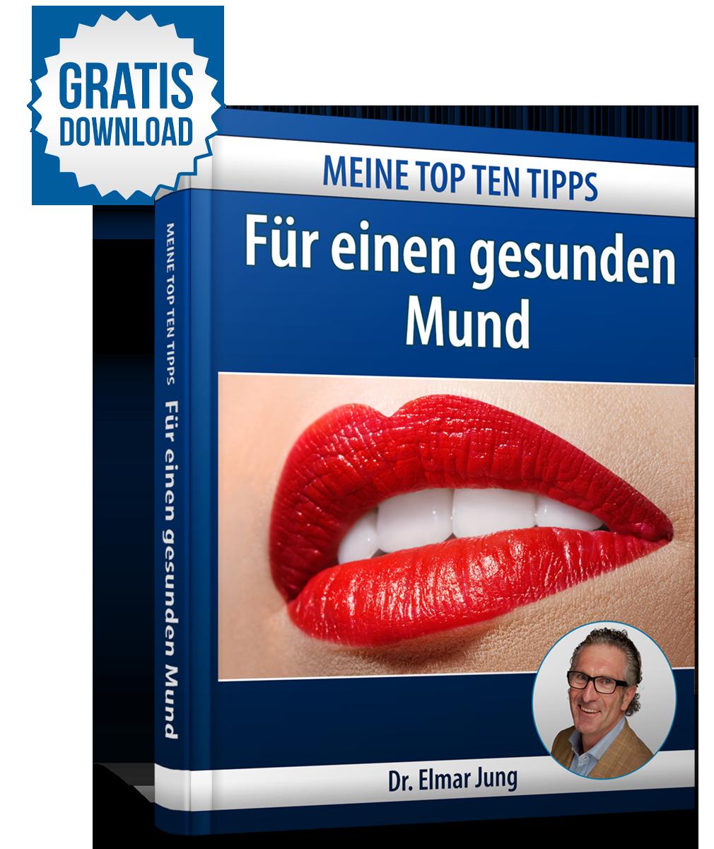 top_ten_tipps_gegen_zahnschmerzen_dr_elmar_jung.png