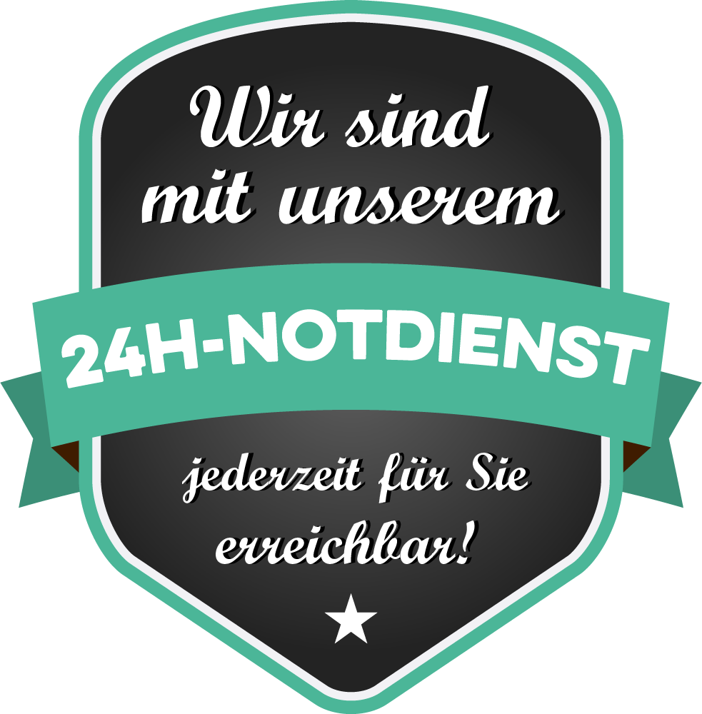 Sanitär-Notdienst 24Stunden Klempner Service Hannover