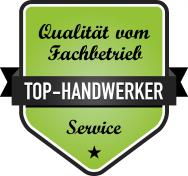 Handwerker Service Hannoveraner Klempner